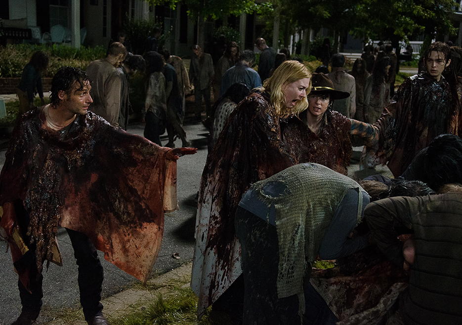 the-walking-dead-episode-609-rick-lincoln-3-935 - Film and