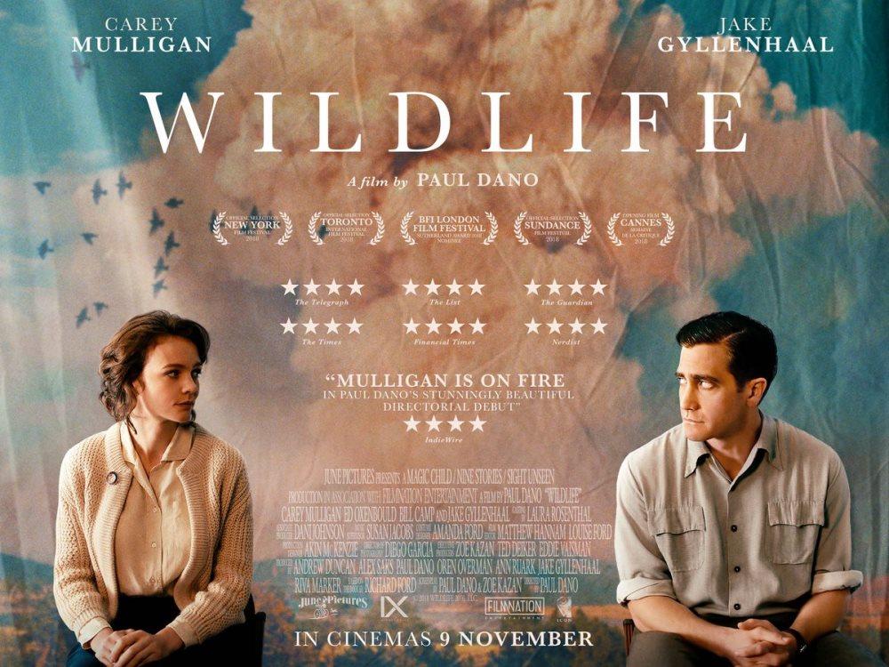 Wildlife de Paul Dano avec Carey Mulligan  et Jake Gyllenhaal (pas vu ) Wildlife-quad