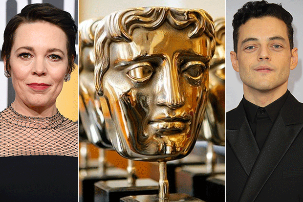 Bafta Winners 2019: BAFTA Awards 2019: Seven Awards For The Favourite