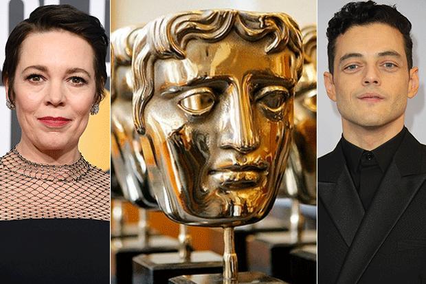 BAFTA Awards 2019: BAFTA Awards 2019: Seven Awards For The Favourite