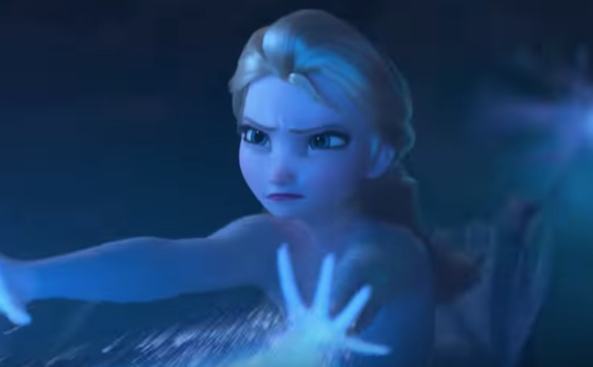 frozen 2 - photo #38