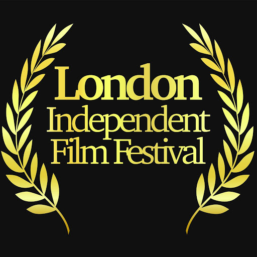 Independent Filme 2021
