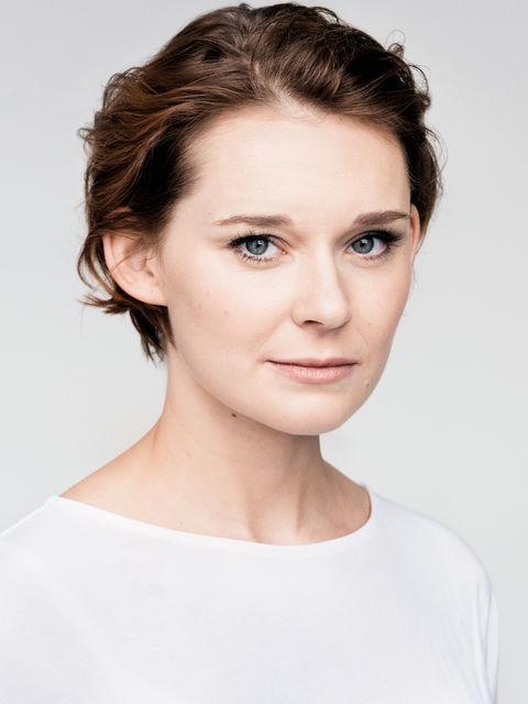 Interview Special: Nadja Bobyleva: Kintsugi - Film and